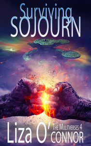Surviving Sojourn3 vibrant 400 640