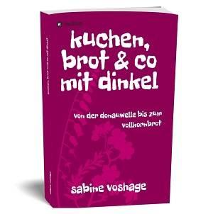 Sabine Voshage - Die Basenexpertin