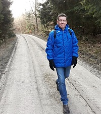 Andreas Voshage