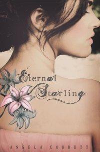 Angela Corbett: Eternal Starling