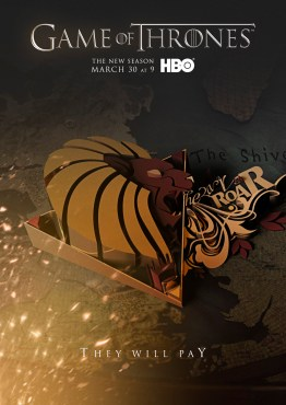 2013-12-Game-of-Thrones-Season-4-Poster