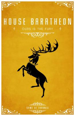 game-of-thrones-house-9