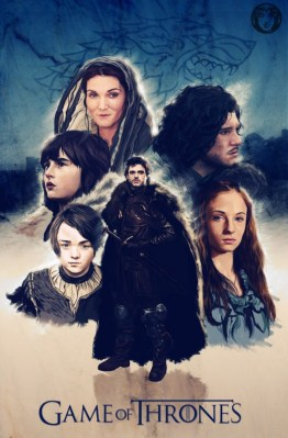 Game-Of-Thrones-Poster-520x792