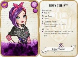 Card_-_PO'HDoR