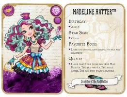madeline-hatter-back-card