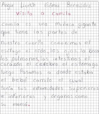 camila_clip_image007_0001