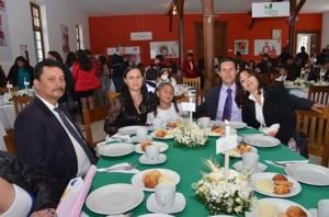 primeracomunio2013 (6)