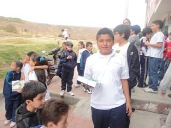 solidaridad_clip_image002_0002