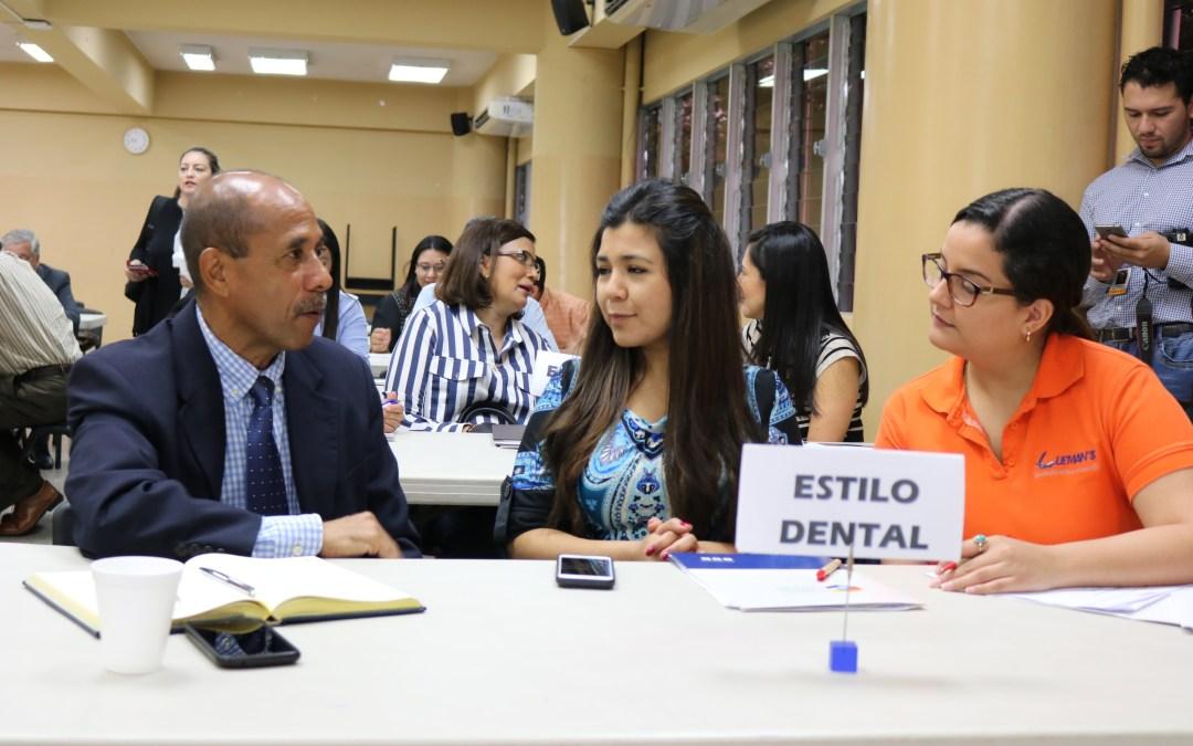 La Importancia de Cultivar la PYME Salvadoreña