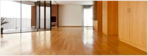 tiling companies dubai