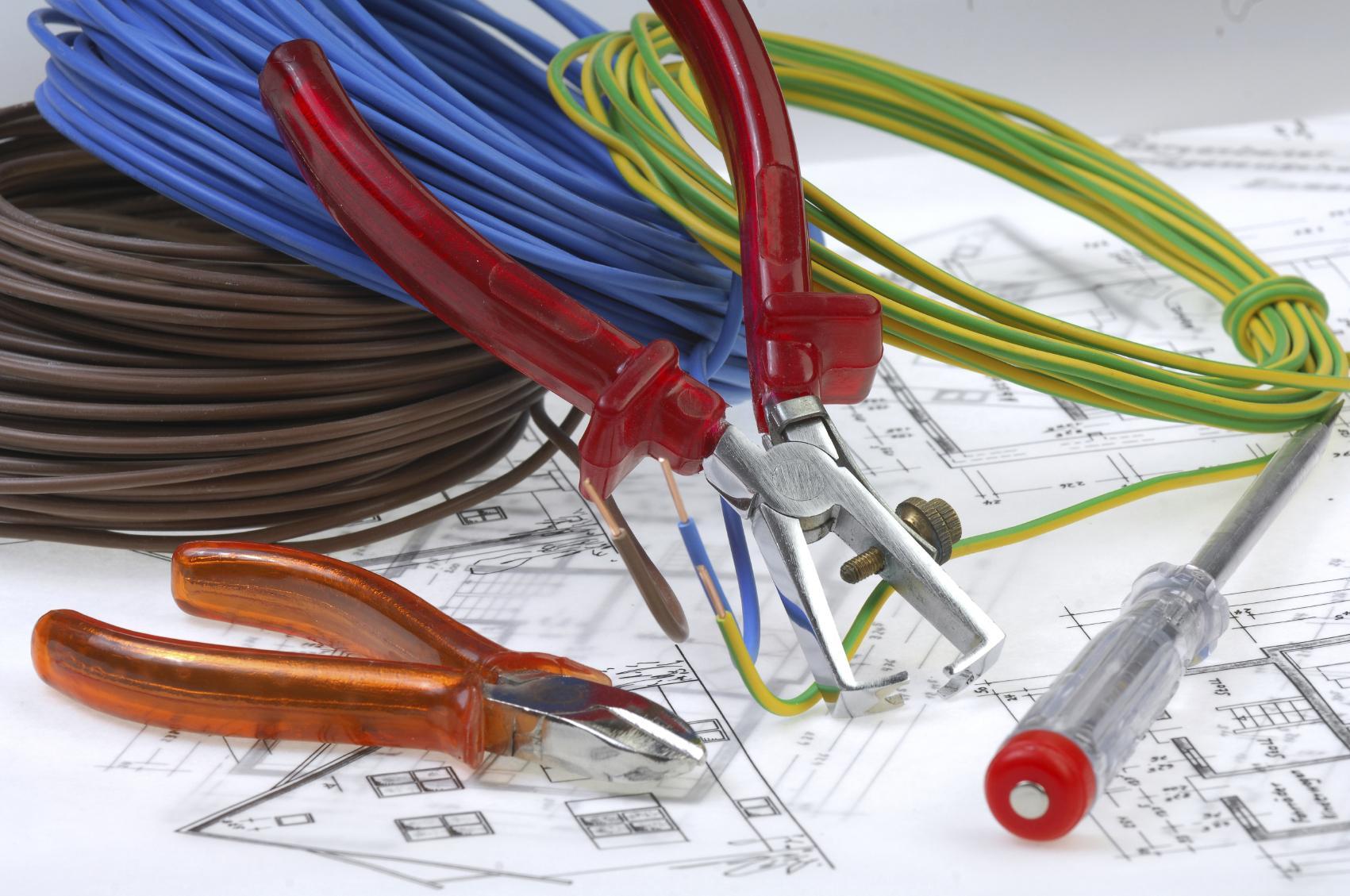 Technical services Dubai