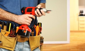 Home Maintenance Services Dubai