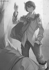Isekai_Sagishi_no_Consulting_Volume_03_Illustration_11_sabishiidesu.com