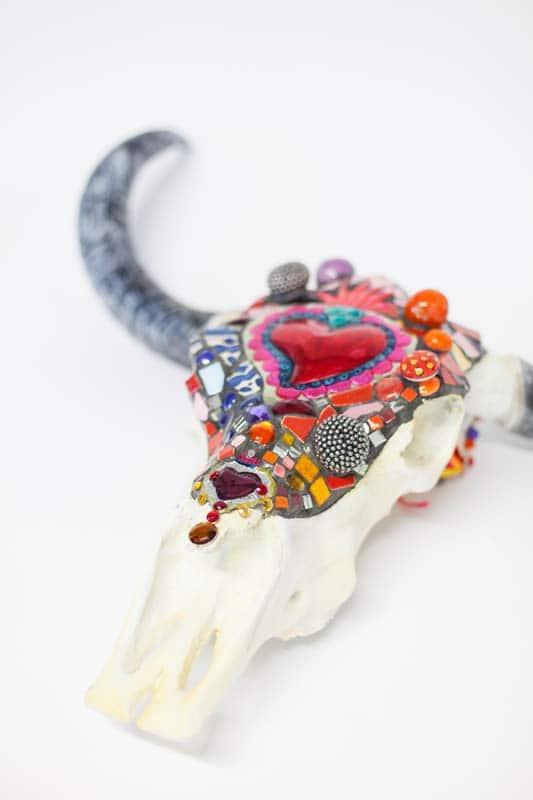 34 Skulls Makingof Sabi 29 08 2014 300dpi High