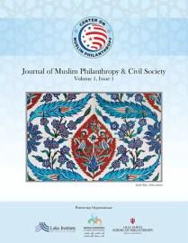 muslim-philantrophy