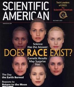 Photo courtesy : http://www.racialcompact.com/SciAm12-03.jpg