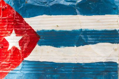 Remittance Flow to Cuba