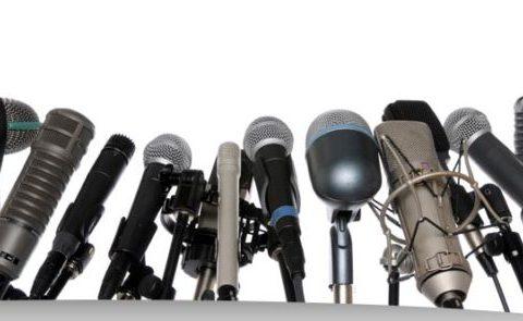 header media