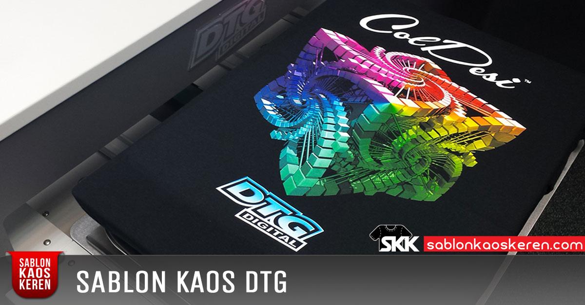 sablon kaos digital dtg
