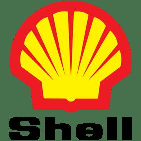 Sablon Kaos Perusahaan Shell