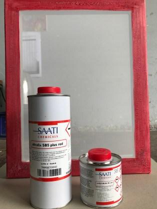 ULTRAFIX SB5 PLUS RED (1)