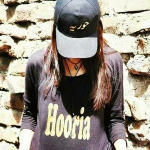 custom printed Caps and T-Shirts for men and women