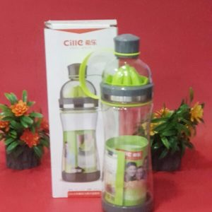 Buy Cillics Plastic Water Bottle Online in Pakistan Sabmilyga