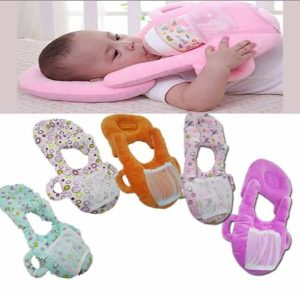 Buy Feeding Pillow For Babies online in Pakistan SabMilyga