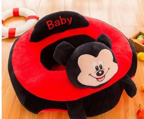 Buy Floor Seat for Babies online in Pakistan Sabmilyga