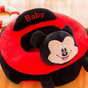 Buy Floor Seat for Babies online in Pakistan Sabmilyga