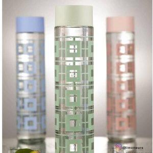 Buy Glass water Bottle online in Pakistan Sabmilyga