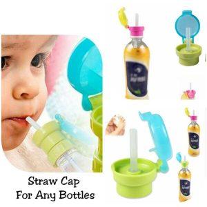 buy Straw Cap For Kids Online in Pakistan Sabmilyga