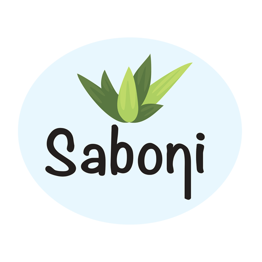 Saboni