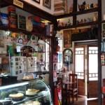 Silvestre Bistró, un nuevo rincón en Barrio Italia