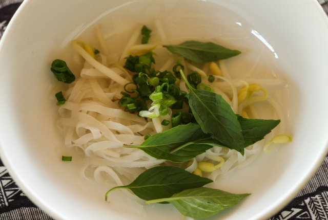 clase-cocina-vietnam-3