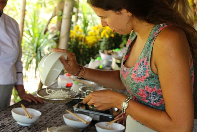 clase-cocina-vietnam-5