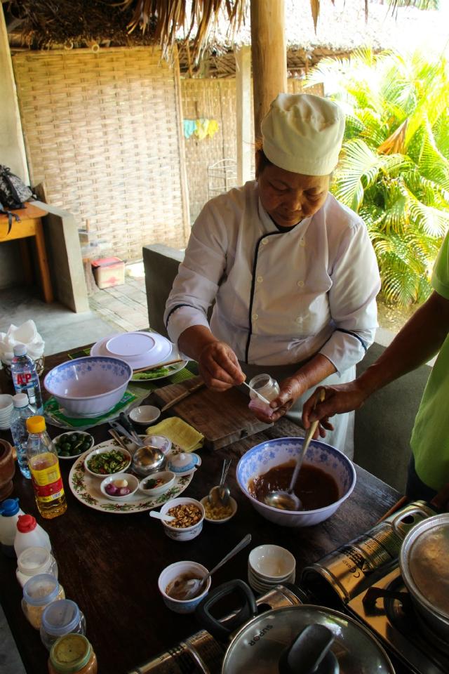 clase-cocina-vietnam-7