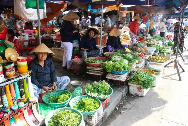 mercado-vietnam-5