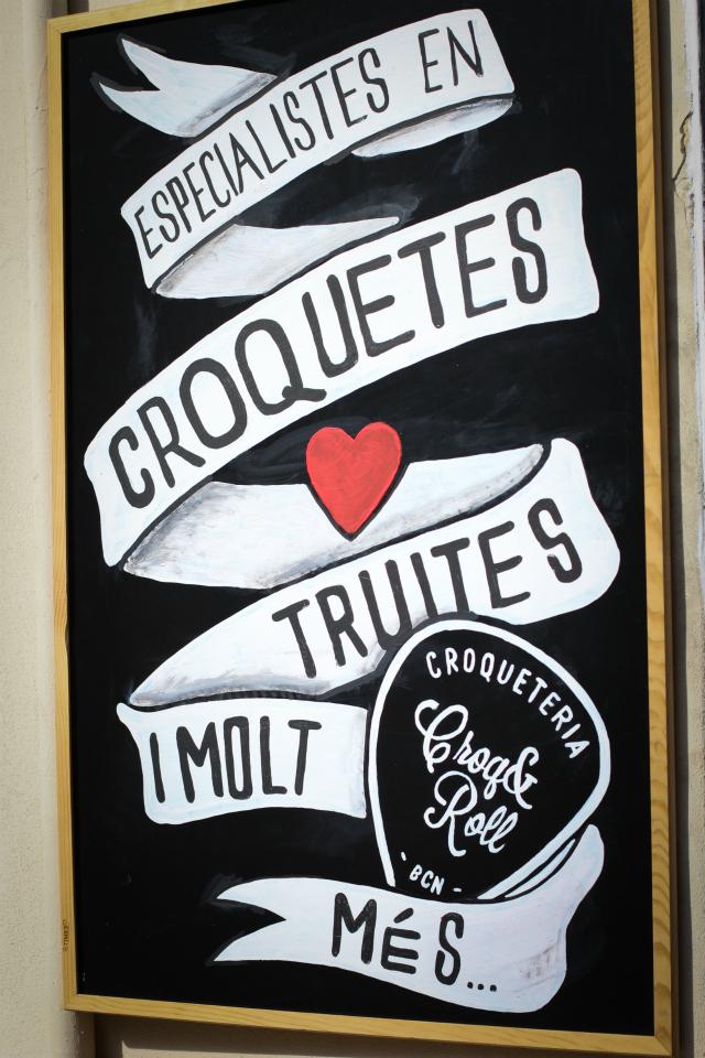 Croq&Roll-croqueteria-especialistas