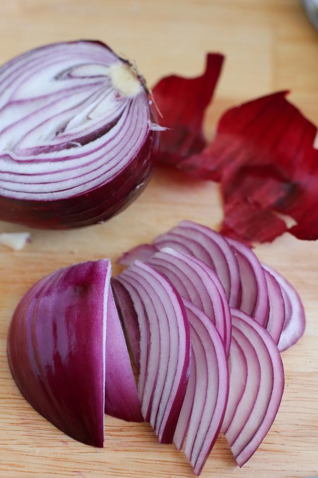 cebolla-morada-corte