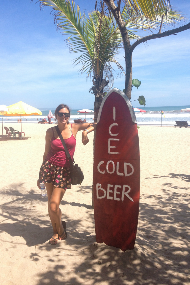 ice-cold-beer-indonesia