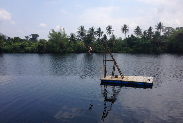 kampot-cambodia