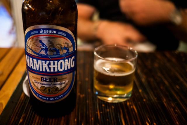 namkhong-laos-cerveza