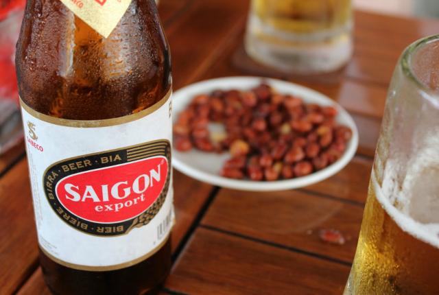 saigon-red-vietnam