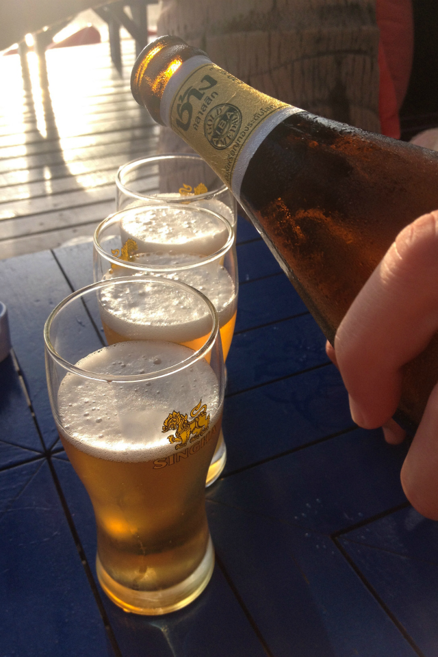 singha-chang-tailandia-beer