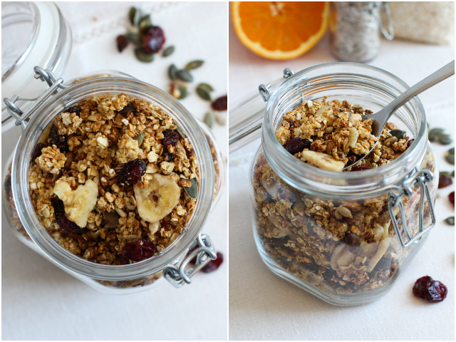 granola-semillas-avena