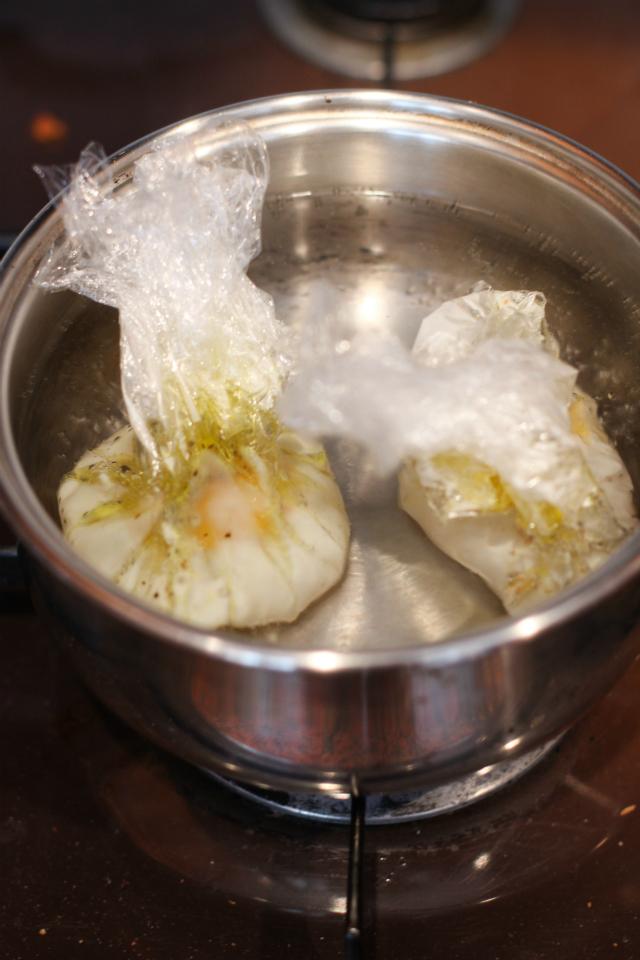 huevo-pochado-3-min