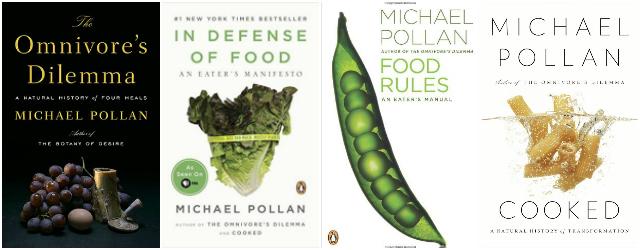 libros-michael-pollan