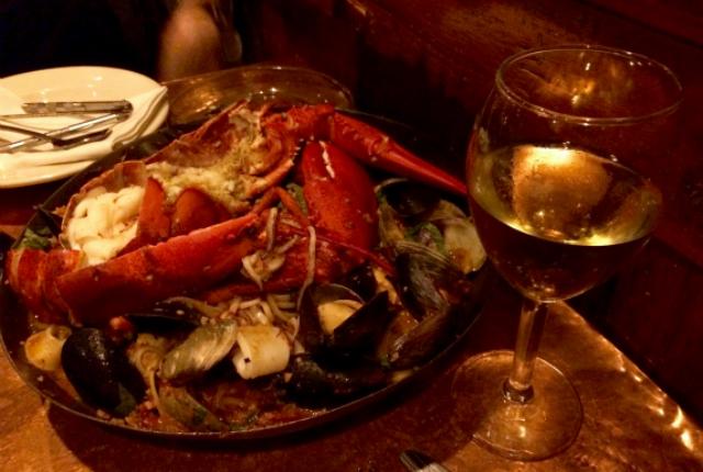 lobster-diavolo-portland
