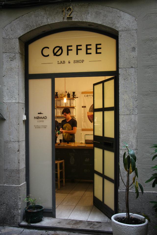 nomad-coffee-barcelona-born